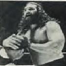 Wrestler Reggie The Crusher Lisowski Dies
